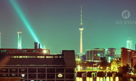 Ad_Ryan_Music_Berlin